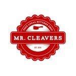 مستر كليفرز فرع الشويخ