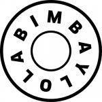 بيمبا اند لولا فرع الري (الافنيوز)