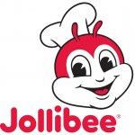 مطعم جوليبي فرع الري (الافنيوز)