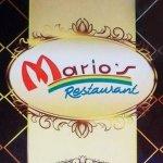 مطعم ماريوس الفليبيني الفحيحيل