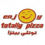 توتلي بيتزا فرع حولي