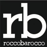 روكو باروكو الري (الافنيوز)