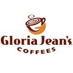 مقهى جلوريا جينز فرع العقيلة (مجمع البيرق)