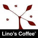 مطعم لينوز كافيه فرع الري (الافنيوز)