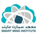معهد سمارت مايند فرع السلام
