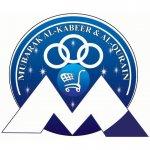 جمعية مبارك الكبير والقرين
