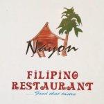 مطعم نايون الفليبيني الفروانية (مجمع مغاتير)