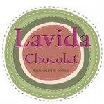 مطعم لافيدا شوكولا فرع البدع (مجمع أرجان)