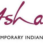 مطعم آشاز فرع الري (مجمع الأفنيوز)