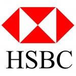 بنك HSBC فرع الكويت