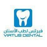 فيرتس لطب الأسنان السالمية
