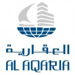الشركة الكويتية العقارية القابضة (العقارية)