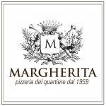 مطعم مارغريتا بيتزيريا دِل كارتيرِ دَل 1959 فرع العقيلة (ذي جيت مول)