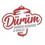 مطعم دوروم دونر كباب ومشويات غرب أبو فطيرة (أسواق القرين)