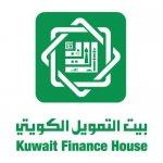 بيت التمويل الكويتي (بيتك) فرع الري (الافنيوز)