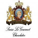سويس لو قورميه للشوكولا فرع غرب أبو فطيرة (أسواق القرين)