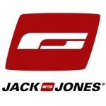 جاك اند جونز فرع الري (الافنيوز، المرحلة 2)