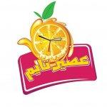 عصير تايم فرع غرب أبو فطيرة (أسواق القرين)