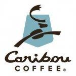 قهوة كاريبو فرع الري (مجمع الأفنيوز)